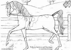 Ausmalbilder Pferde Dressur Malvorlage Wally Dressur Kostenlose Ausmalbilder Zum