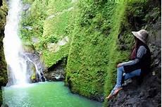 nuptk lombok utara 11 tempat wisata di kabupaten lombok utara untuk liburan
