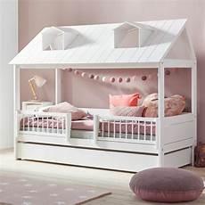 cabane de lit superposé lit cabane 90x200 timoth 233 e