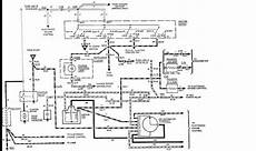 Ford 660 Wiring Diagram by 1988 Ford F150 4x4 With 4 9l I Need Simple Wiring Diagram