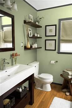 zen colored bathroom i believe this is benjamin moore