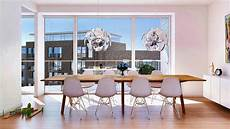 best modern dining room design ideas youtube