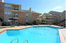 Apartment Finder Bossier City by Place Apartments Bossier City La Apartment Finder