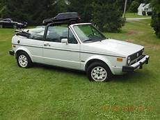 car owners manuals for sale 1985 volkswagen cabriolet spare parts catalogs find used 1985 volkswagen cabriolet convertible in cleveland ohio united states