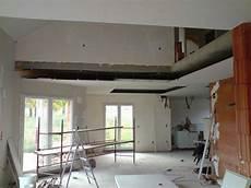 faux plafond lumiere indirecte photos de faux plafond avec lumi 232 re indirecte groupes