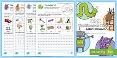 continuous cursive handwriting worksheets uk 21609 new ks1 continuous cursive letter formation practice activity booklet