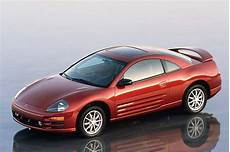 how it works cars 1989 mitsubishi eclipse windshield wipe control 2000 05 mitsubishi eclipse consumer guide auto