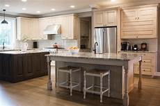 Kitchen Furniture Gallery Kitchen Designs G G Cabinets