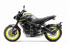 2018 Yamaha Mt 09 Launched In India Price Engine Specs
