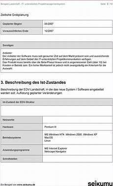 Malvorlagen Zug Excel Pflichtenheft Vorlage Excel
