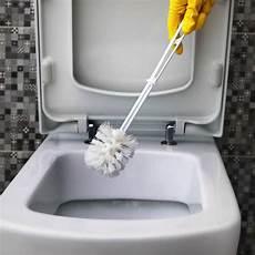 toilette verstopft so wird sie wieder brigitte de