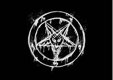 Satanas Wallpaper