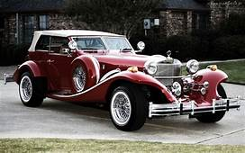 93 Best Images About Excalibur Cars On Pinterest
