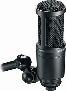 recording studio microphones for sale audio technica marshall shure