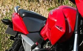 Kawasaki Rouser 135 Ls Dtsi