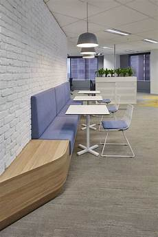 modern home office furniture sydney travelport office sydney designer walls and floors