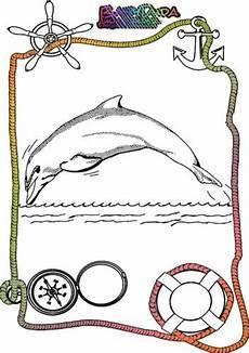 Malvorlagen Unterwasser Tiere Pdf Malvorlagen Meerestiere Ausmalbild Tiere Im Wasser