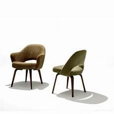 Saarinen Conference Chair Tollgard