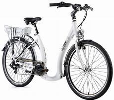 26 zoll damen elektrofahrrad city e bike modell e holand