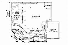 mediterranean house plans with courtyards spanish courtyard mediterranean house plans marylyonarts com
