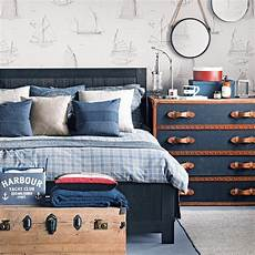 Bedroom Ideas For Boys A Room by Boys Bedroom Ideas Bedroom Ideas Boy