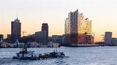 Hamburg Wetter Aktuell - wetter in hamburg aktuelle wettervorhersage und 15 tage