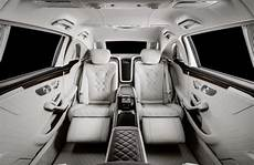 2019 mercedes maybach suv review for sale release