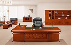 quality home office furniture 15 best collection of quality office desks