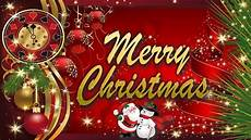 merry christmas photo free merry christmas greetings 2019 happy christmas day greetings pictures