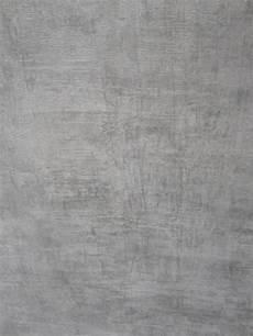 papier peint gris clair papier peint lut 233 ce imitation beton gris anthracite jhp deco