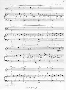 once upon a december sheet music from scribd