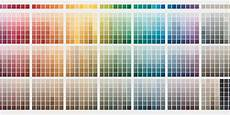 researcher trains neural network to invent hilarious new paint color names