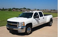 vehicle repair manual 2008 chevrolet silverado 3500 user handbook 2009 chevrolet silverado 3500 owners manual owners manual usa