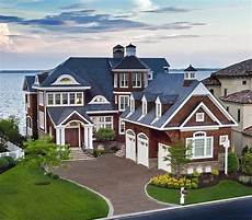 exquisite home exquisite home design with an amazing view home