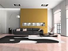 wohnzimmer beispiele farbgestaltung ambitious and combative wohnzimmer farblich gestalten