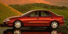 how to learn all about cars 1997 chevrolet express 2500 security system amazon com 1997 toyota corolla reviews images and specs vehicles