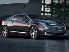 Voiture 233 Lectrique Am 233 Ricaine Cadillac Elr Voiture Neuve