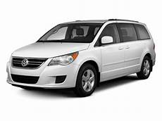 free car manuals to download 2010 volkswagen routan head up display 2010 volkswagen routan reviews ratings prices consumer reports