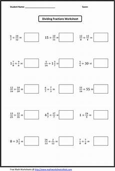 dividing fractions worksheets what s new pinterest dividing fractions worksheets and math