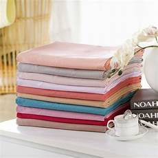 online get cheap queen size flat sheets aliexpress com alibaba group