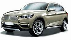 2017 Bmw X7 Release Date Price Review