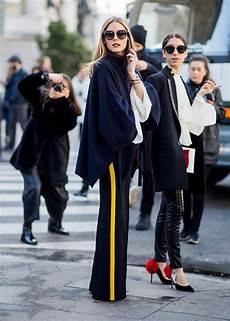 mode femme fashion tendances automne hiver 2018 2019 streetstyle be