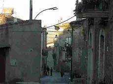 casa di cura san domenico roma novit 224