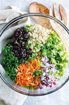 easy kale salad with fresh lemon dressing spend with pennies