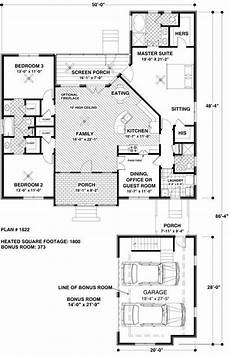 house plans with jack and jill bathroom alp 022y house plan floor plans bathroom floor plans
