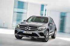 glc mercedes 2016 2016 mercedes glc class reviews and rating motor trend