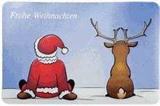 ein frohes weihnachtsfest und die besten w 252 nsche f 252 r das