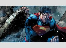 Cool Superman Wallpaper (65  images)
