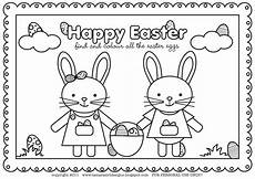 easter craft ideas the organised