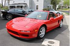 car repair manual download 2000 acura nsx electronic 2000 acura nsx nsx t